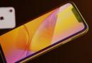 Jeu 42info.fr : découvrez les gagnants des Iphones XR