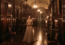 Avant-première de «Wedding Nightmare» à l'Alhambra de Saint-Etienne le 26 août