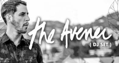 The Avener bientôt en concert à Saint-Etienne