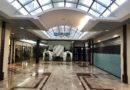 C'est fini pour la Galerie Dorian à Saint-Etienne