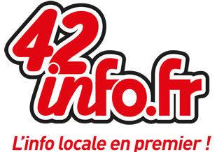 42info.fr