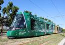 Les bus et les trams gratuits sur le réseau Stas