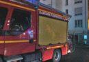Loire: Il lance de l'eau chaude et brûle son voisin au 3eme degré
