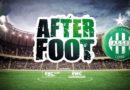 After Foot ASSE : écoutez le podcast sur l'avenir de Loïc Perrin