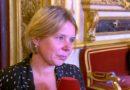 La sénatrice Céline Cukierman demande à Marc Petit de démissionner