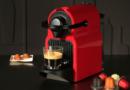 42info.fr vous offre votre machine Nespresso