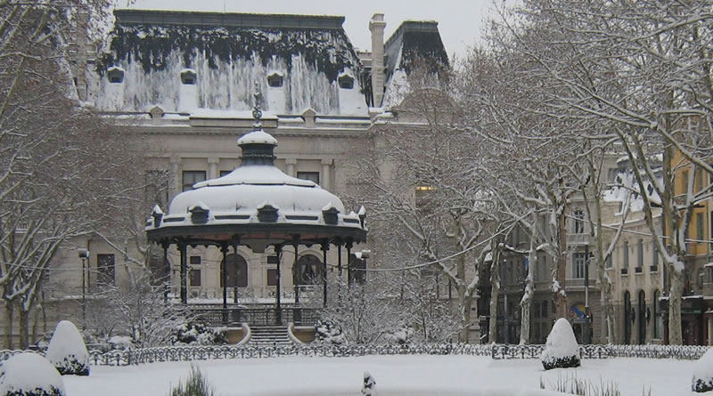 neige saint_etienne