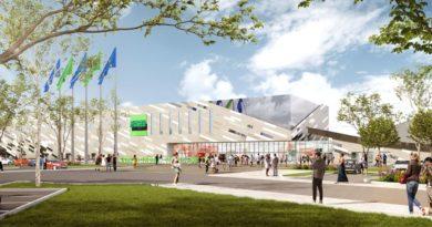 La subvention de 4M€ du Parc Expo de Saint-Etienne ne plaît pas