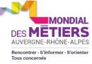 Bon plan: forum de la découverte des métiers de Saint-Etienne
