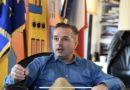 Interview de Eric Berlivet : « Une gestion rigoureuse est incontournable »