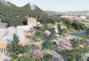 Explora: un parc d'activités scientifiques ludiques à Saint-Etienne