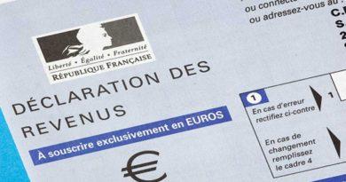 Impôt : les familles gagnent 307€ avec la réforme du prélèvement à la source