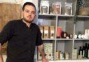 Nativus : Une boutique bien-être à Saint-Etienne