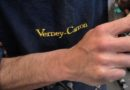 L'Armurerie Verney-Carron vient de perdre deux appels d'offres