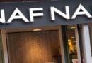 Naf-Naf recrute à Saint-Etienne