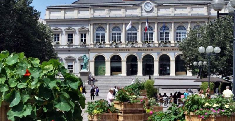 Municipales 2020 dans la Loire. Le dépôt des candidatures est bientôt clos