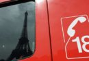 Un homme est mort ce dimanche poignardé à Saint-Etienne