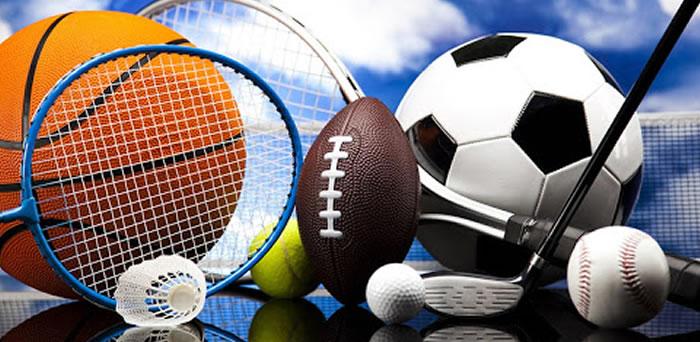 Coronavirus: Tous les sports sont à l'arrêt