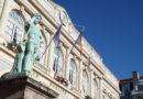 CORONAVIRUS : les nouvelles décisions de la ville de Saint-Etienne