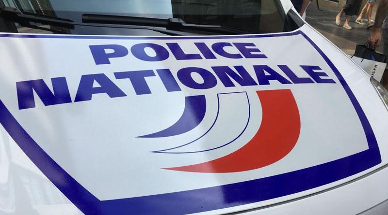 Saint-Etienne: Des incivilités et des interpellations pour non-respect du confinement