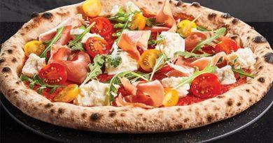 Loire : Pizza Cozy offre des pizzas