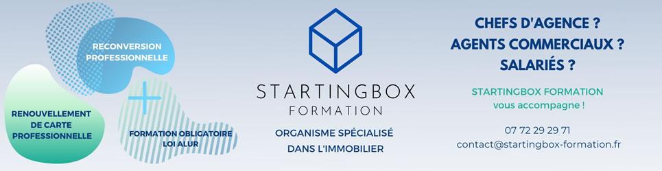 head_startingbox