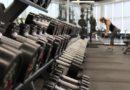 Loire : vers la réouverture des salles de sports mardi