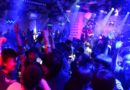 Salles de concert et discothèque : les oubliés