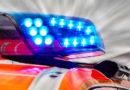 Accident dans la Loire : il fait une chute de 100 mètres