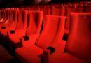 Évènement : week-end Hollywood à Saint-Etienne