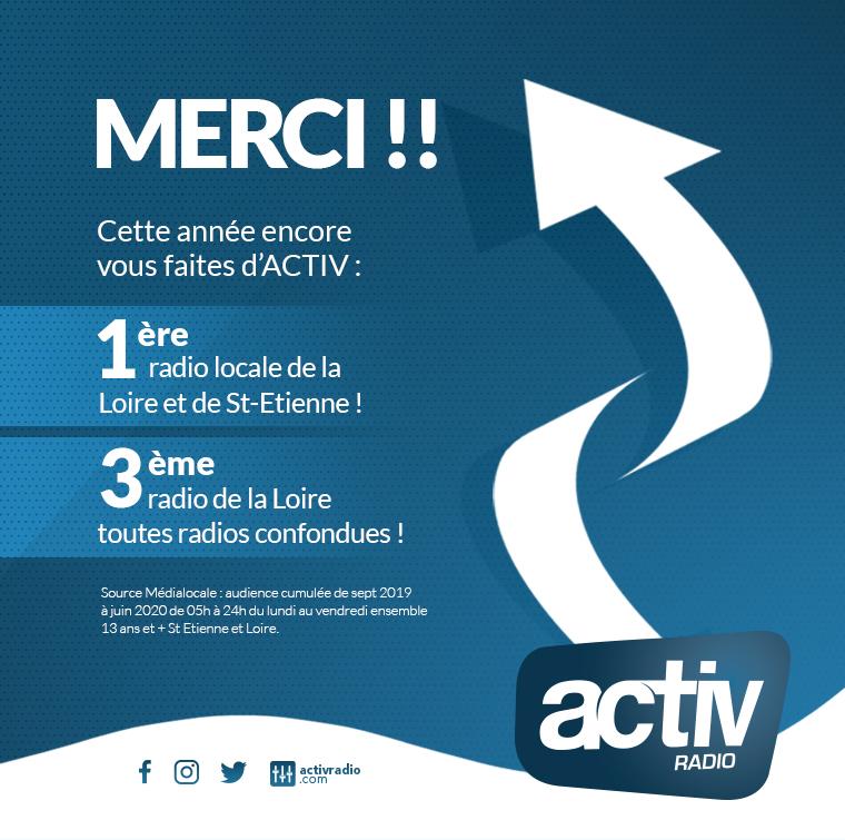 ACTIV-1ere-radio-locale-de-St-Etienne-et