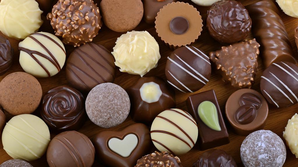 Les Marques De Chocolat Et De Bonbons Ayant Le Meilleur Rapport Qualité Prix Sont 42info Fr