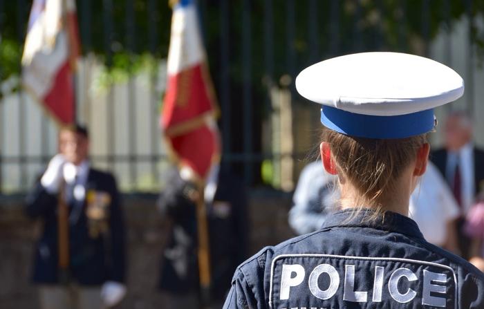 www.42info.fr