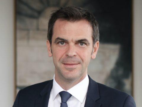 La colère d'Olivier Véran à l'Assemblée Nationale