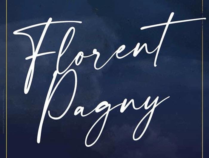 Florent Pagny www.42info.fr