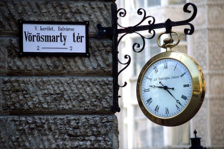 Assiste-t-on au dernier changement d'heure en France ?